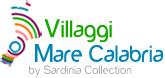 Villaggi Mare Calabria